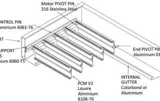 PCM-2D-section-view