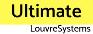 Ultimate Louvre System